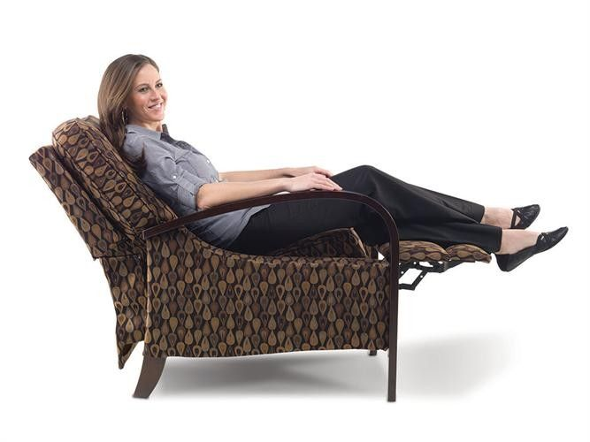 Kleban Furniture Co. Inc. - Carlyle La-Z-Boy Recliner, Please Call For Price 718-448-1390 (http://www.furnituredot.com/carlyle-la-z-boy-recliner/)