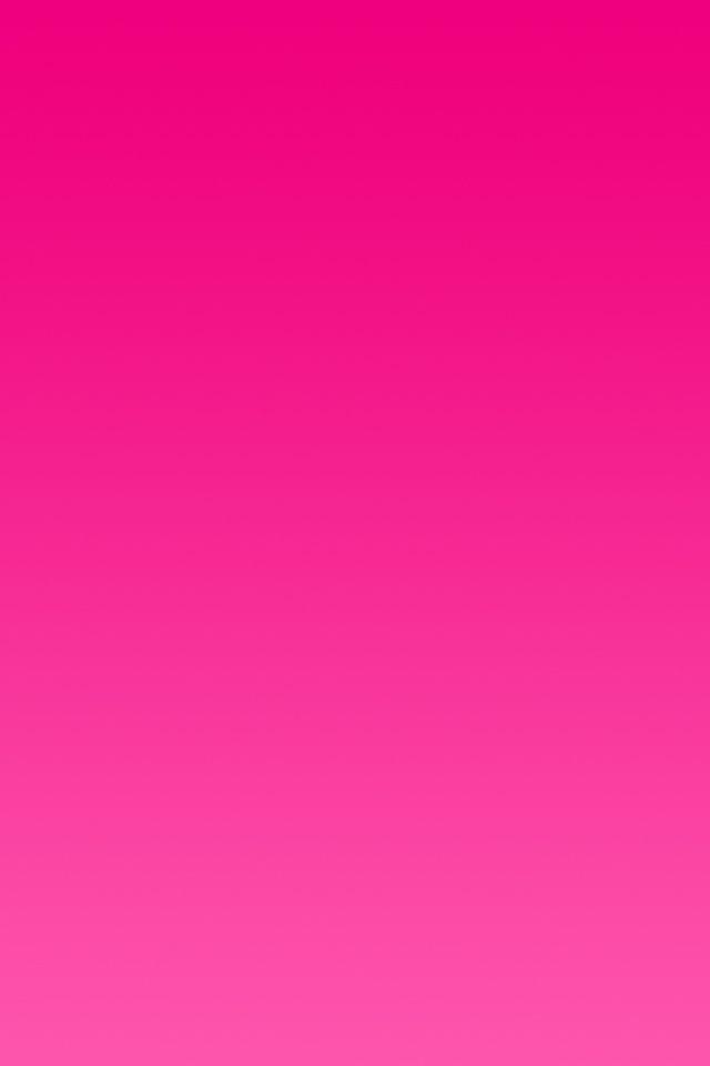 Neon Pink Gradient Iphone Wallpaper Com Imagens Papel De