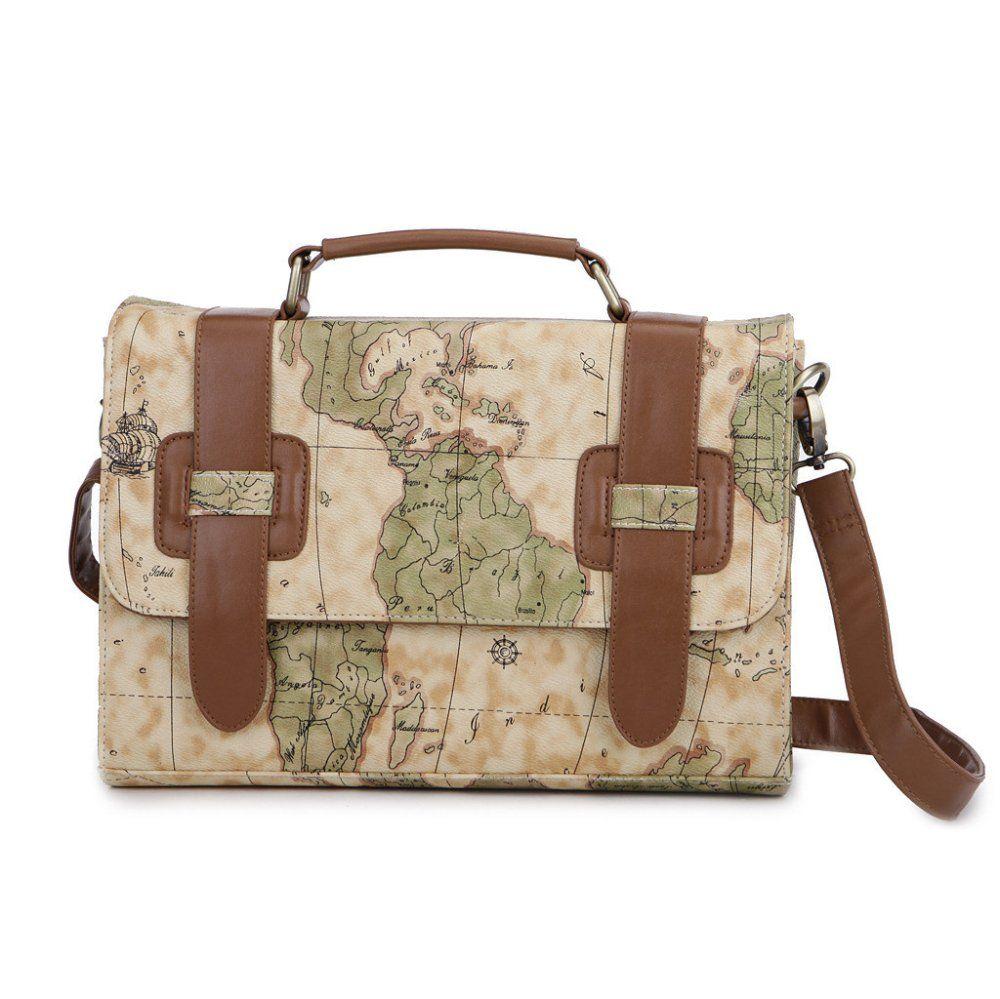 Aliexpress Bag Male Ol Fashion Messenger For Men And Women Handbag