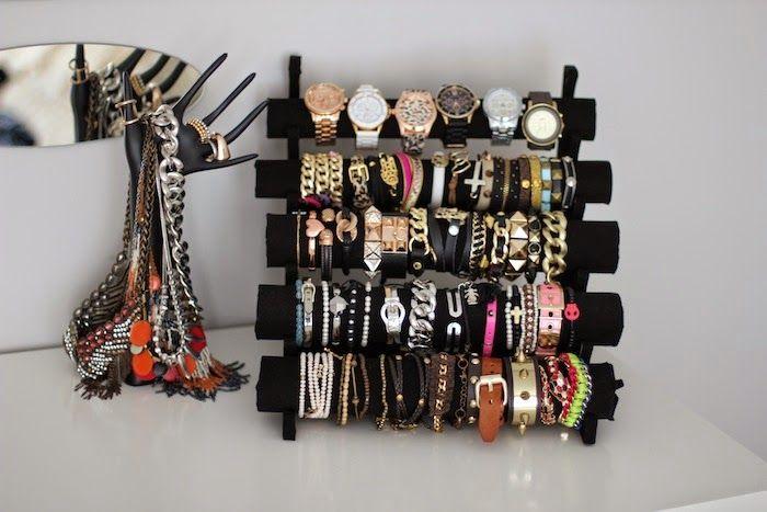 Fashion Blog by María Alejandra Gallart