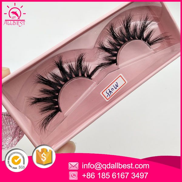 815b6019467 UK Makeup Artist Most LIke New 3D Mink Lashes with High Quality,  WhatsApp:+86 18561673497
