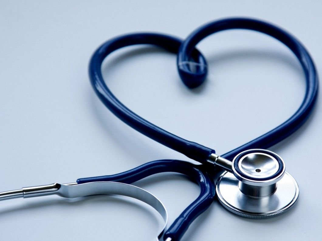 Find Best Doctors In Your Area Health Insurance Private Health