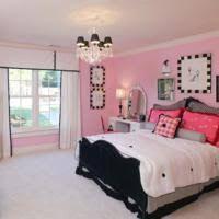 Afbeeldingsresultaat voor engelse slaapkamer - Engels wonen | Pinterest