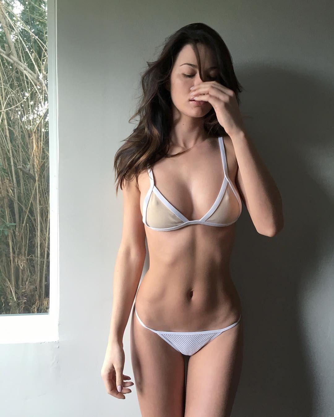 Hot Jenny Watwood naked (89 foto and video), Ass, Paparazzi, Feet, legs 2015