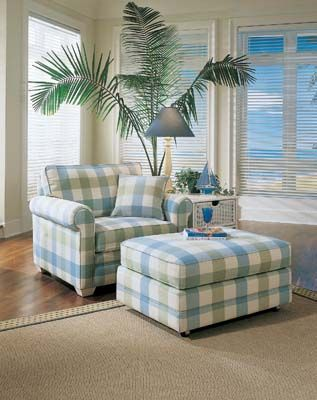 Braxton Culler   785 001 Chair @Star Furniture Seaside