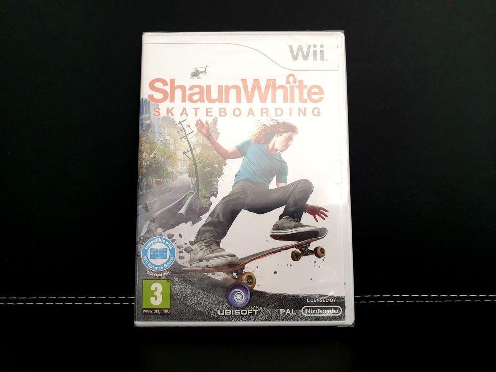 Shaun White Skateboarding Shaun White Skateboarding Shaun White Skateboard