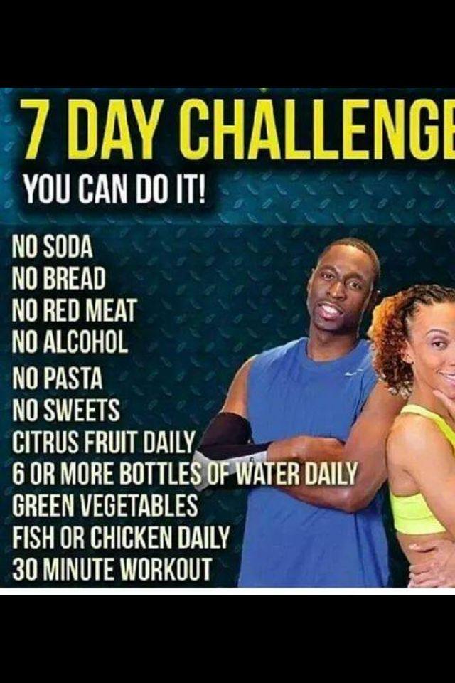 Diet plans of celebrities image 10