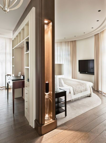 south shore decorating blog modern and transitional rooms