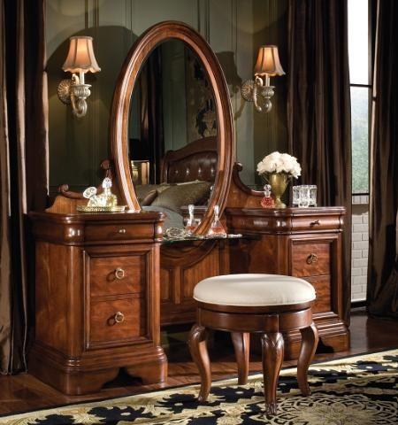 Info Dan Order Silahkan Contact Phone 082386533584 Whatsapp 082386533584 Line Id Jafori Bedroom Vanity Set Vintage Bedroom Furniture