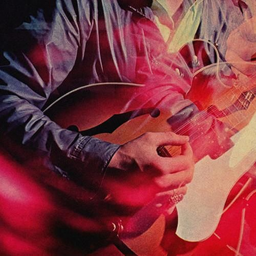 Chromatics Kill For Love: 5 Year Anniversary Edition 180g Colored Vinyl 2LP Chromatics are the reflection on the dark side of the street. With 2007's Night Drive, they were barely there but they seemed to weigh a ton. Beautiful vocals giving life to city phrases, rhythms that keep everyone moving but not quickly enough to miss the crash. There are times when you can't listen anymore to them because it hurts too much, and then you press play again. There's an intimate distance to their music, wit
