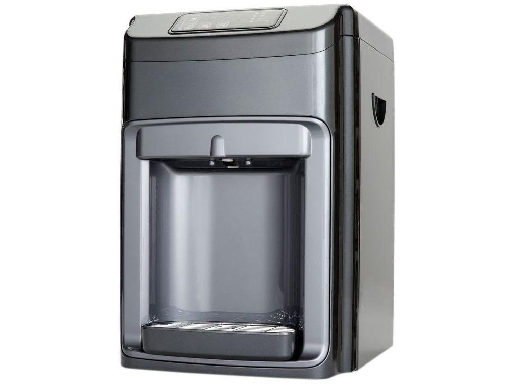 6 Best Countertop Bottleless Water Cooler Plus 2 To Avoid 2020 Buyers Guide Freshnss Water Coolers Countertops Osmosis
