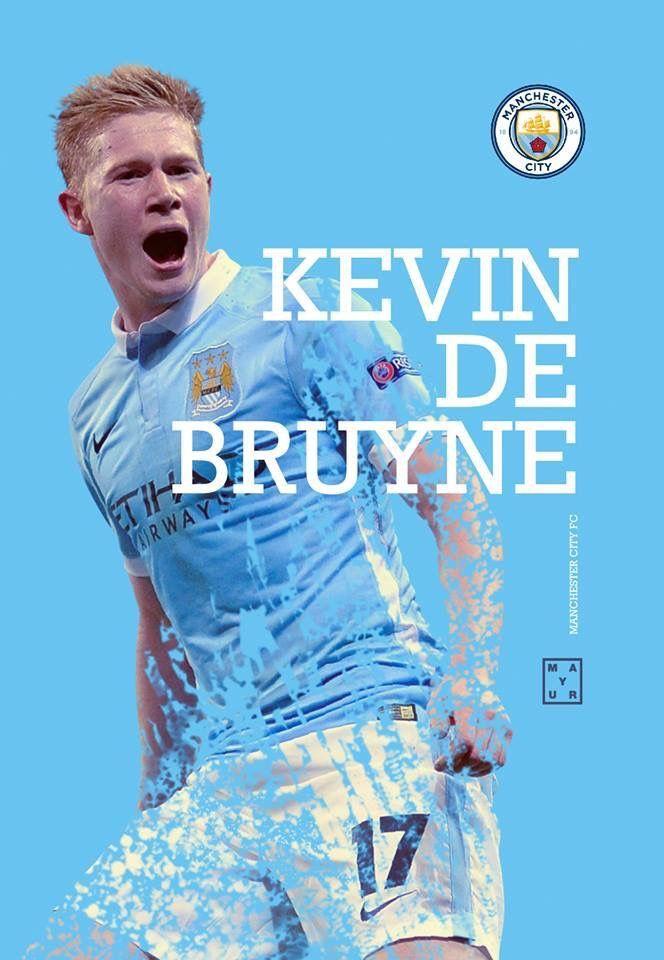 De Bruyne Fotos De Fútbol Arte De Fútbol Y Futbol Wallpapers
