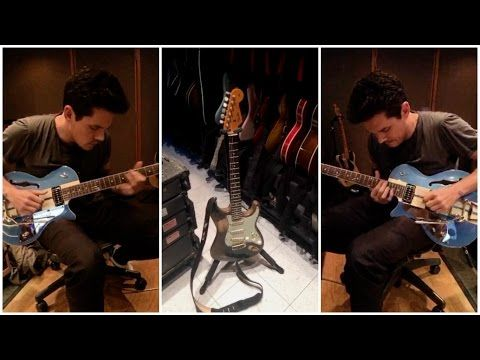 John Mayer Nothing Compares 2 U Tribute To Prince A Snapchat Story Snapchat Stories John Mayer Tribute