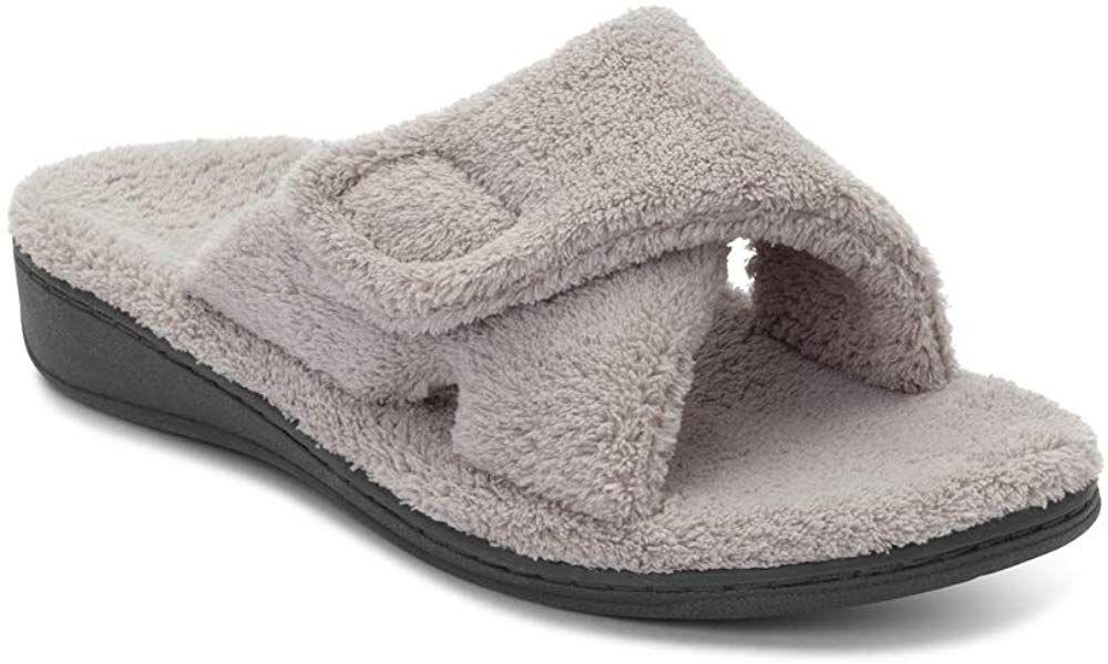 Vionic Women's Indulge Relax Slippers