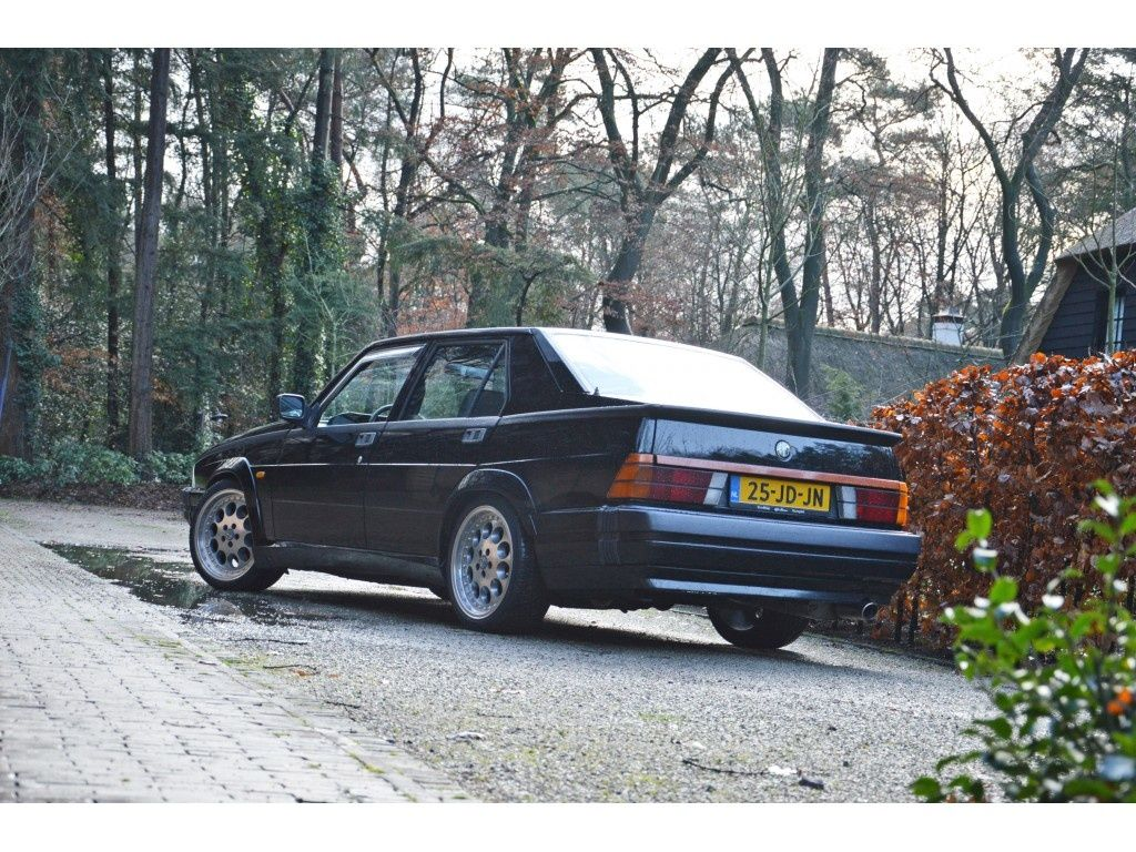 Looking for the alfa romeo 75 of your dreams there are currently 8506 alfa romeo 75 cars as well as thousands of other iconic classic and collectors cars
