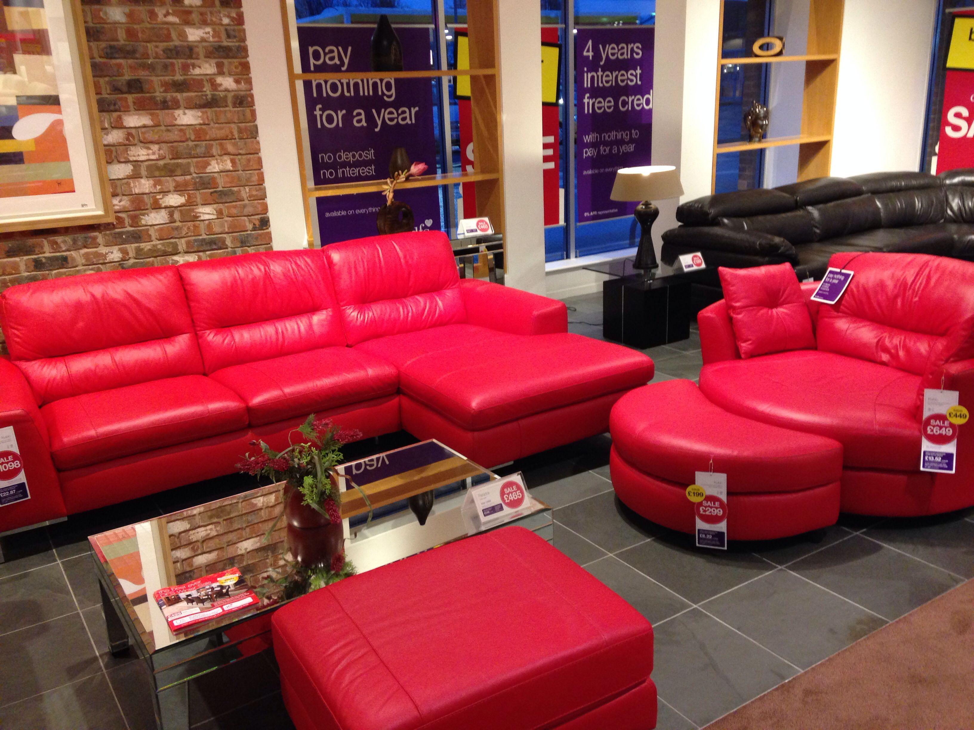 DFS corner sofa Corner sofa, Sofa, Couch