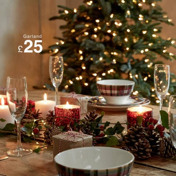 Dining Room Table Ideas For Christmas Christmas Dining Room Table Christmas Dining Table Christmas Decorations Dinner Table