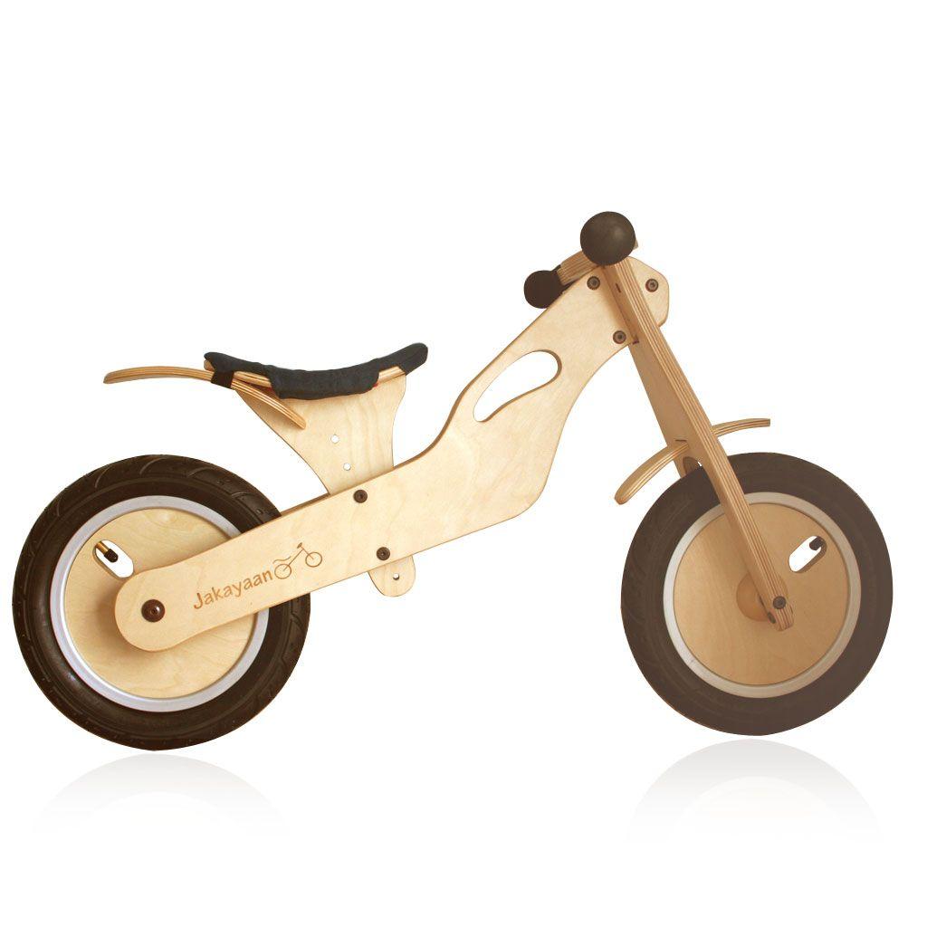 Bike Side Jk01 Kid Stuff Pinterest Toy Wooden Toys