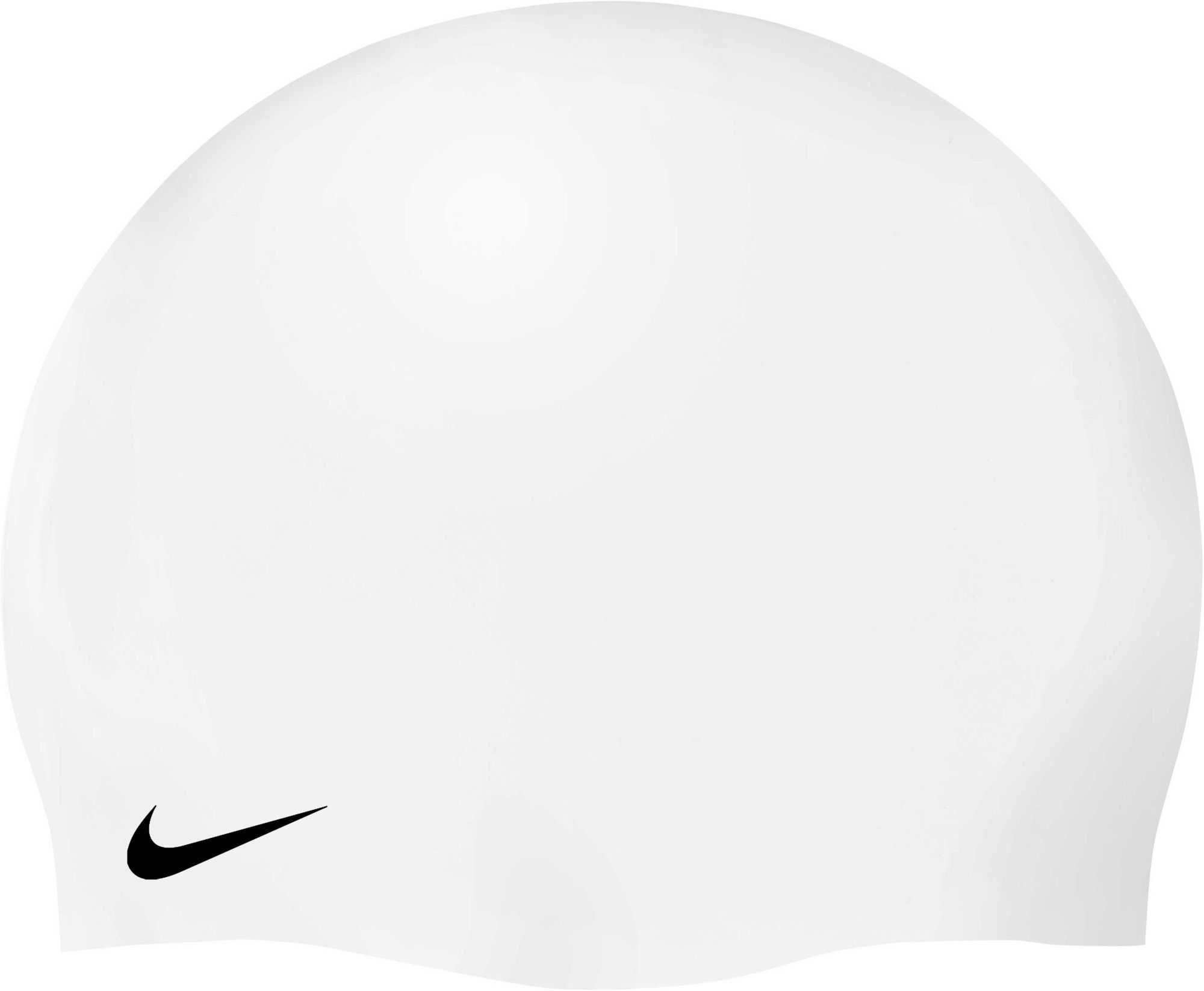 f981f4b1646 Nike Flat Latex Swim Cap | Products | Nike flats, Swim caps, Nike