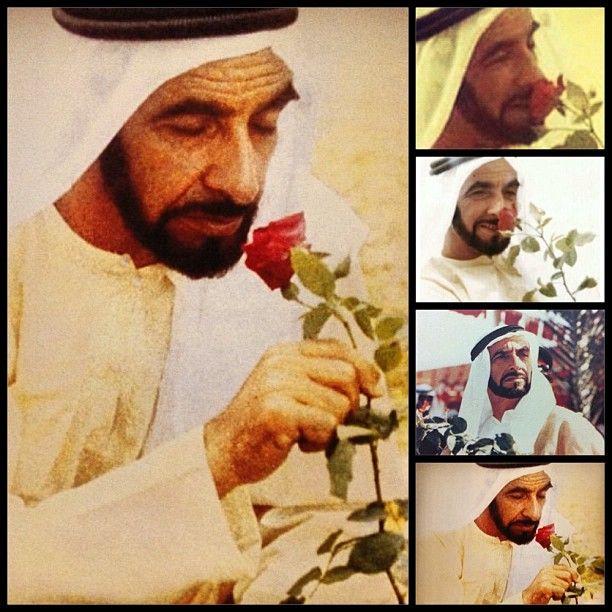 Skhzayedbinsultan Alnahyan Zayedbinsultanbinkhalifa Uae Zayedbinsultan Abudhabi Zayed زايد Sheikh Zayed Bin Sultan Al Nahyan الله Uae Abu Dhabi Dubai