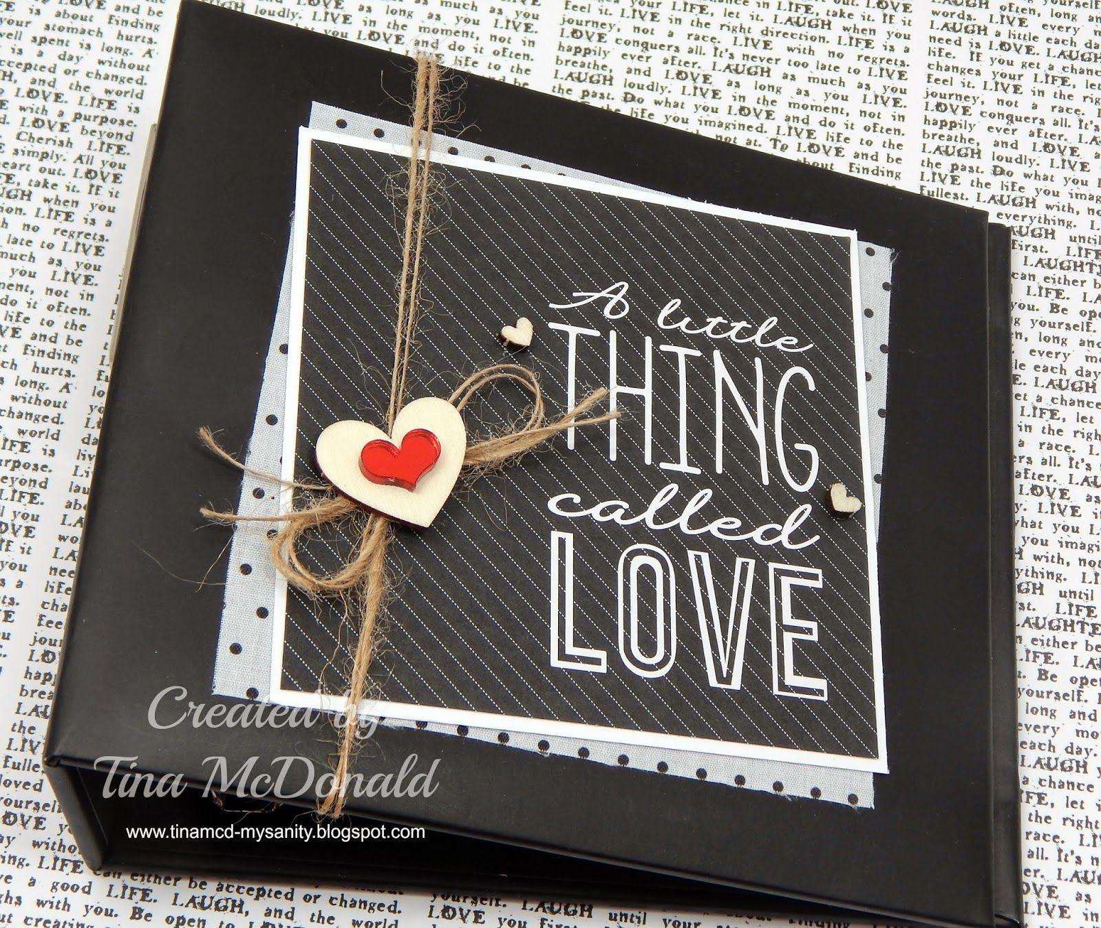 valentines photo album   Template