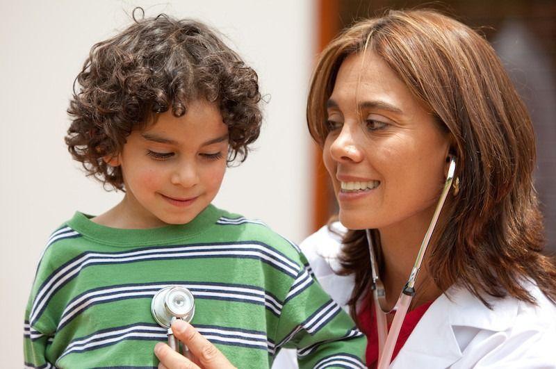 TIO | Trauma Informed Care Resources | Trauma, Behavioral ...
