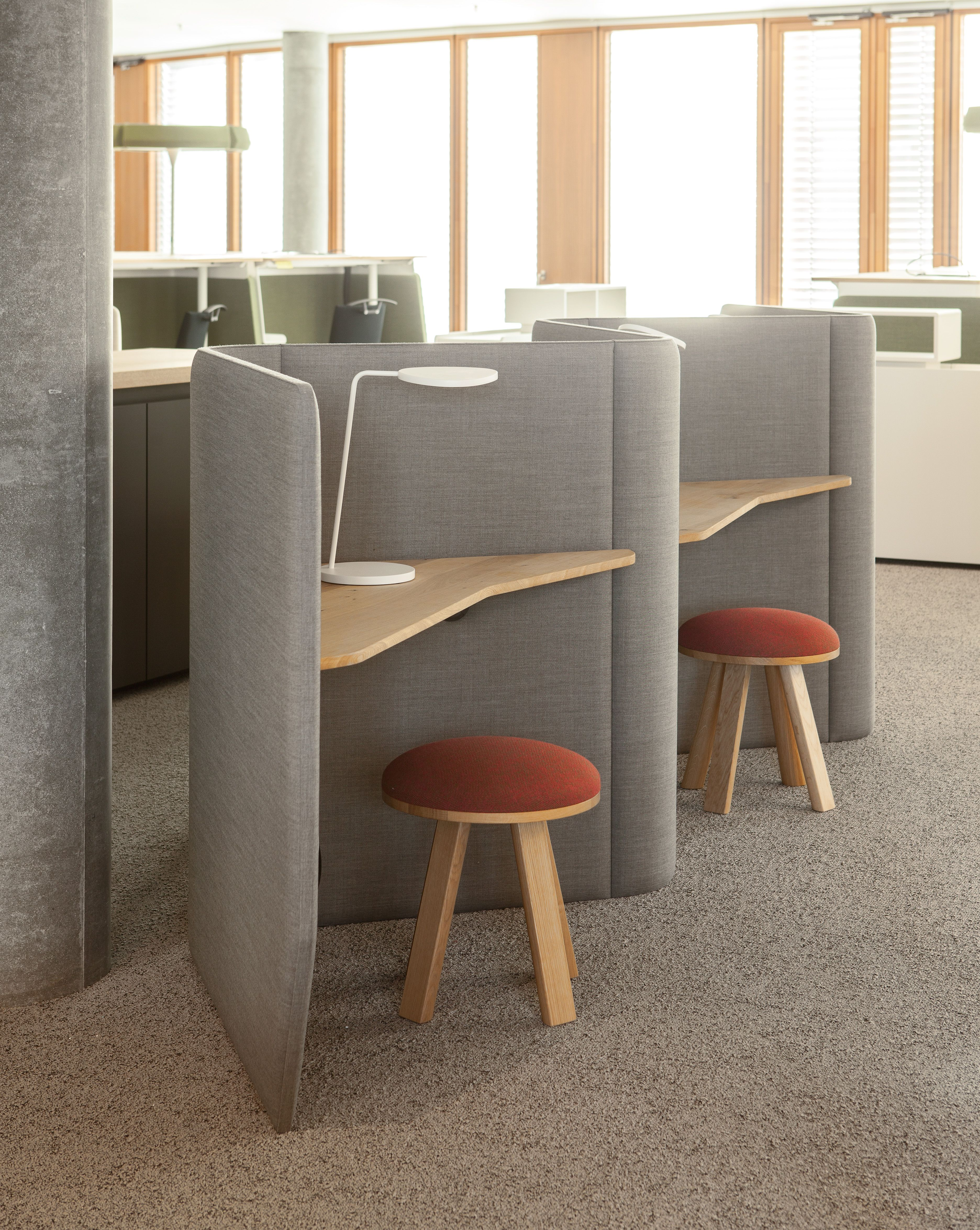 Buzziville commercial grade furniture systems - Commercial grade living room furniture ...