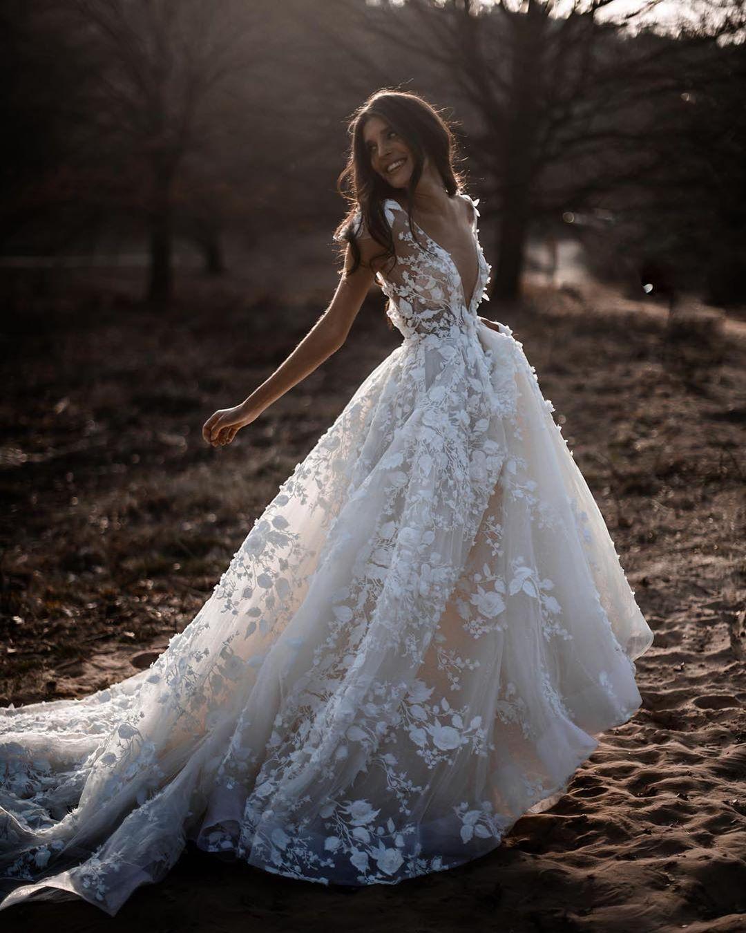 bridal bridalmakeup bridalshower bridalhair bridalfashion ...