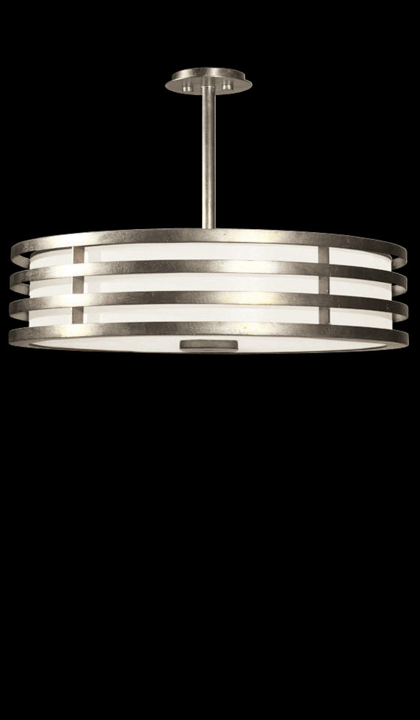 Drum pendant drum pendants drum pendant lighting pendant drum pendant drum pendants drum pendant lighting pendant chandelier pendant light fixtures3 arubaitofo Gallery