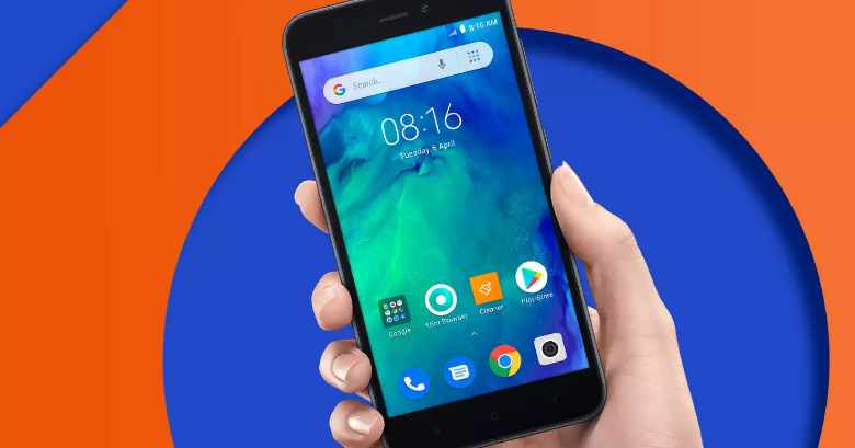 Xiaomi Redmi Go Brief Specification Xiaomi Has 5 0 Screen Display 1gb Ram With A Qualcomm Snap Best Camera For Photography Best Cameras For Travel Best Camera