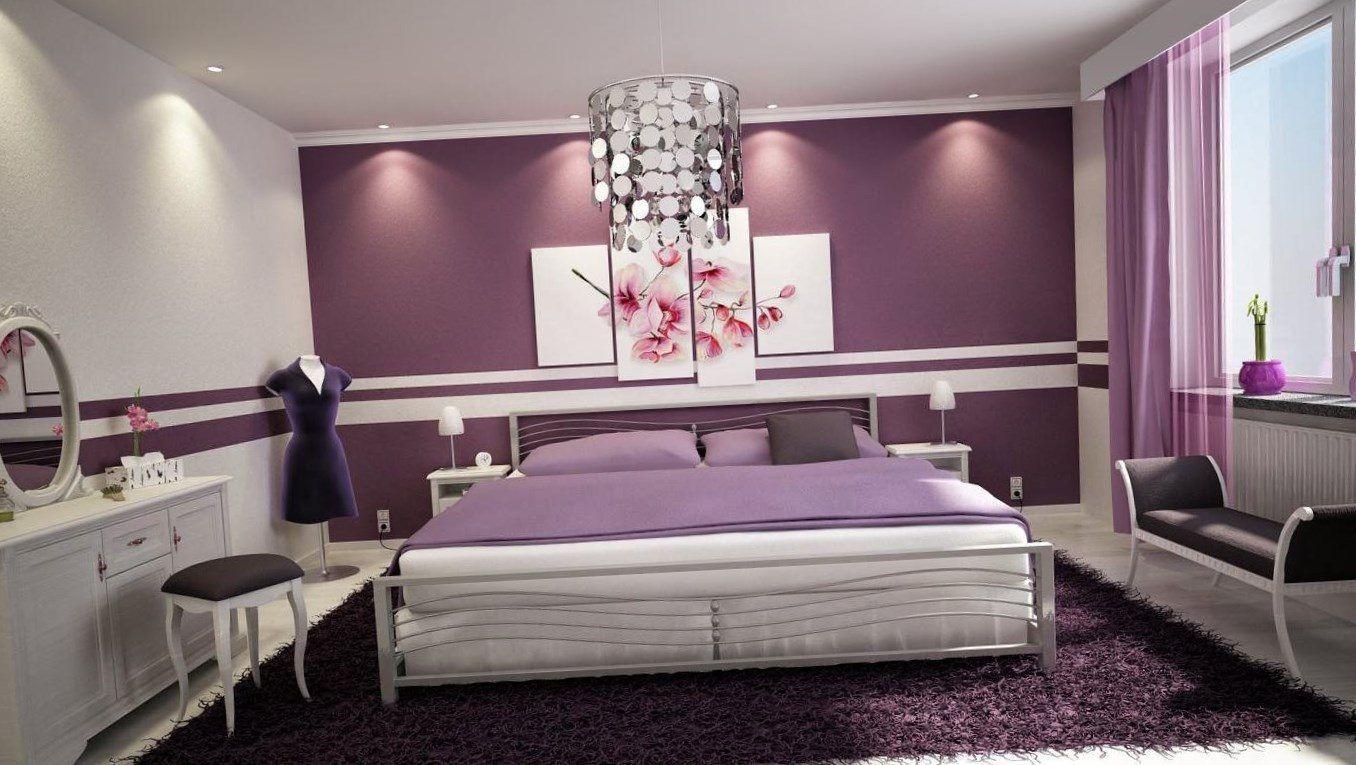 Lavender Bedroom Ideas   Https://bedroom Design 2017.info/