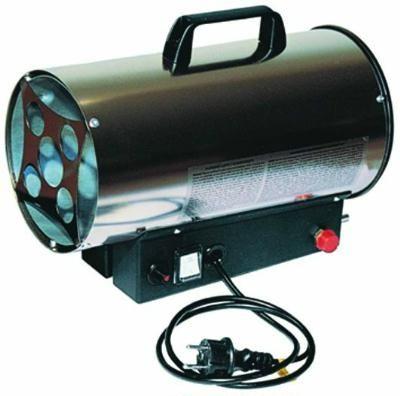 GENERATORE ARIA CALDA KW 10 GAS PROPANO https://www.chiaradecaria.it/it/stufe/7573-generatore-aria-calda-kw-10-gas-propano-8032601862178.html