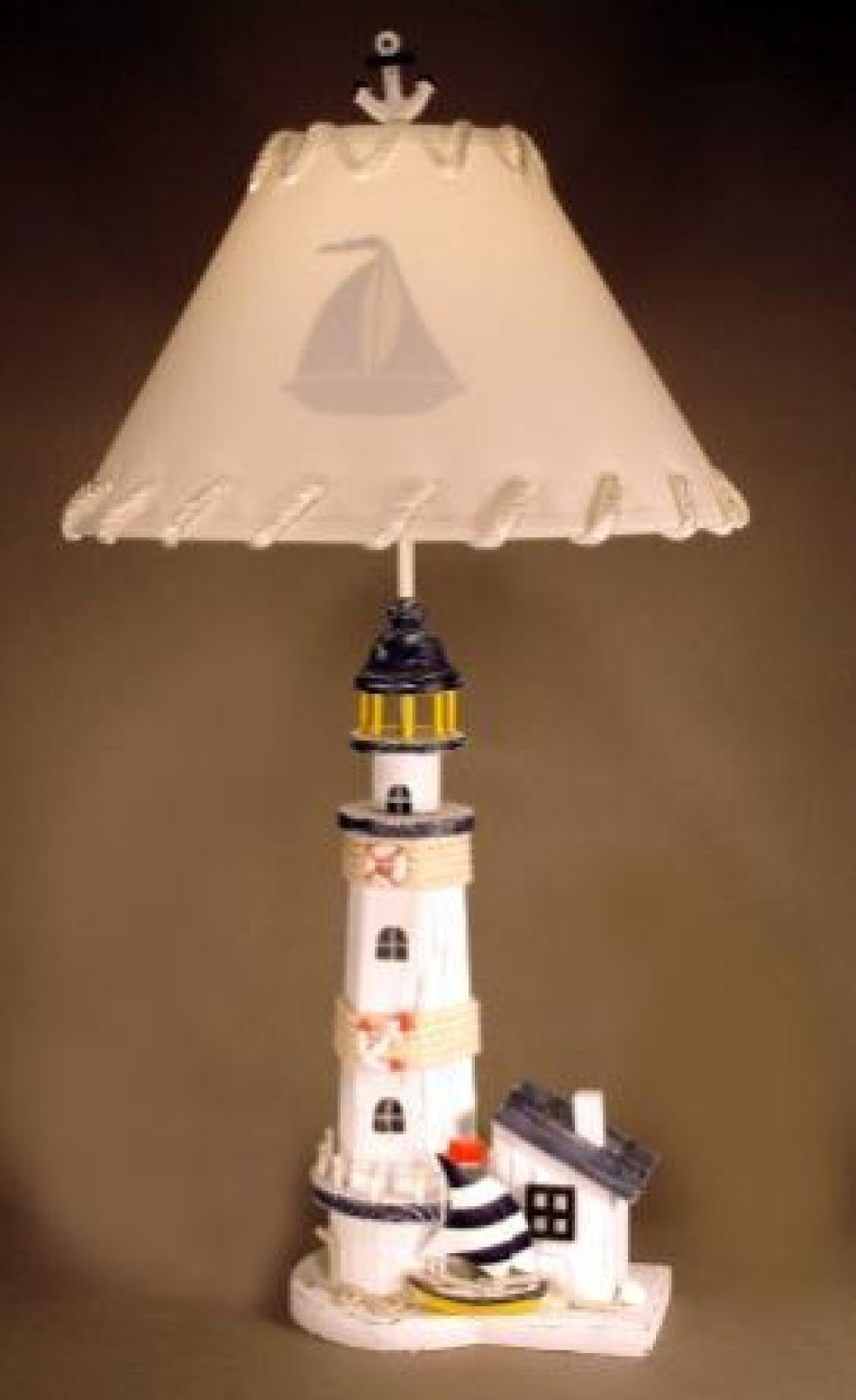 and of for a coastal get is features which lamp lamps white made coloring gold it perfect red this pin glass lighthouse nautical iron
