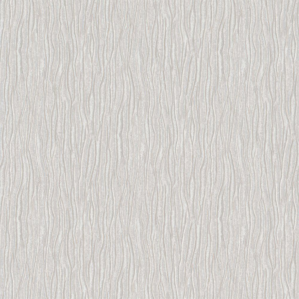 Plain Kitchen Wallpaper: Image Result For Plain Kitchen Wallpaper