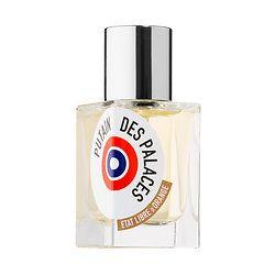 13 Perfume Ideas Perfume Fragrance Perfume Bottles