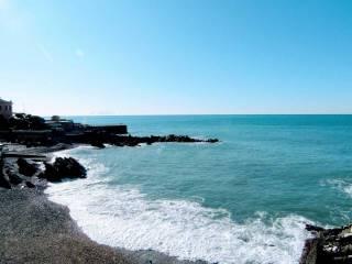 Case in vendita a Quarto, Quinto, Sant'Ilario Genova