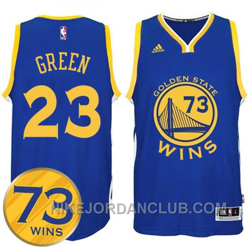 Buy Stephen Curry Golden State Warriors Record Breaking Season Exclusive 73  Wins Royal Swingman Jersey Super Deals from Reliable Stephen Curry Golden  State ... 0d3d3ee70