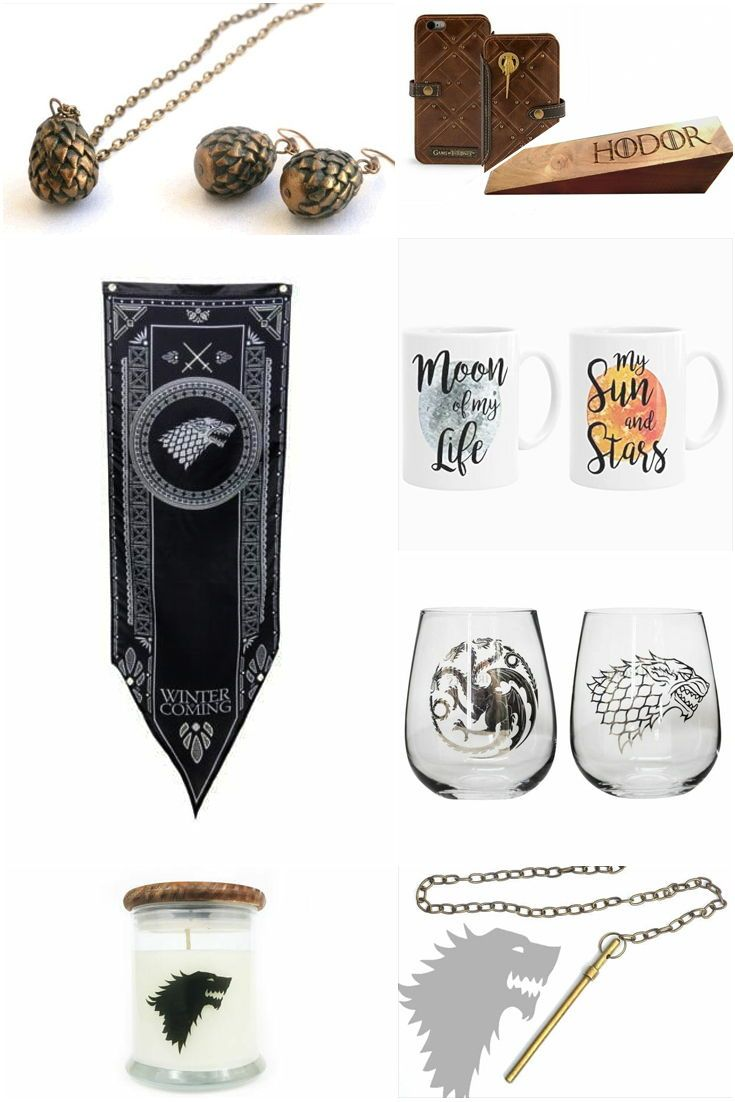 39 magical harry potter gifts for fans from 9 to 99