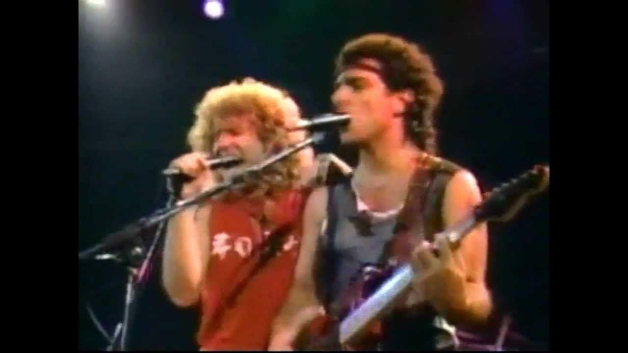 Hsas Live Missing You Neal Schon Sammy Hagar Neal Schon Journey Music Steve Perry