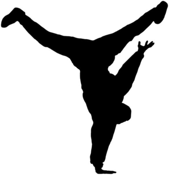 hip hop dancer clip art free hip hop dance clip art danc for my rh pinterest com free clipart of dancers free clipart of dancers