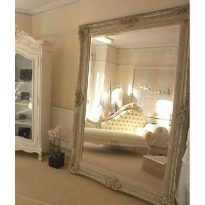 7 foot mirror full length foot wall mirror google search mirror en 2018 pinterest