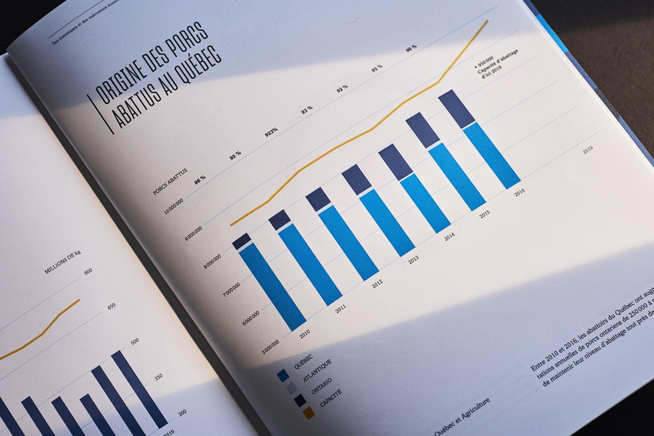 Epq Annual Report 16 17 Caserne Annual Report Report Innovation