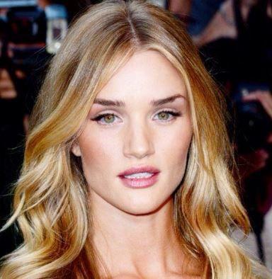 Golden Blonde Hair And Hazel Eyes Jpg 384 394 Honey Blonde Hair