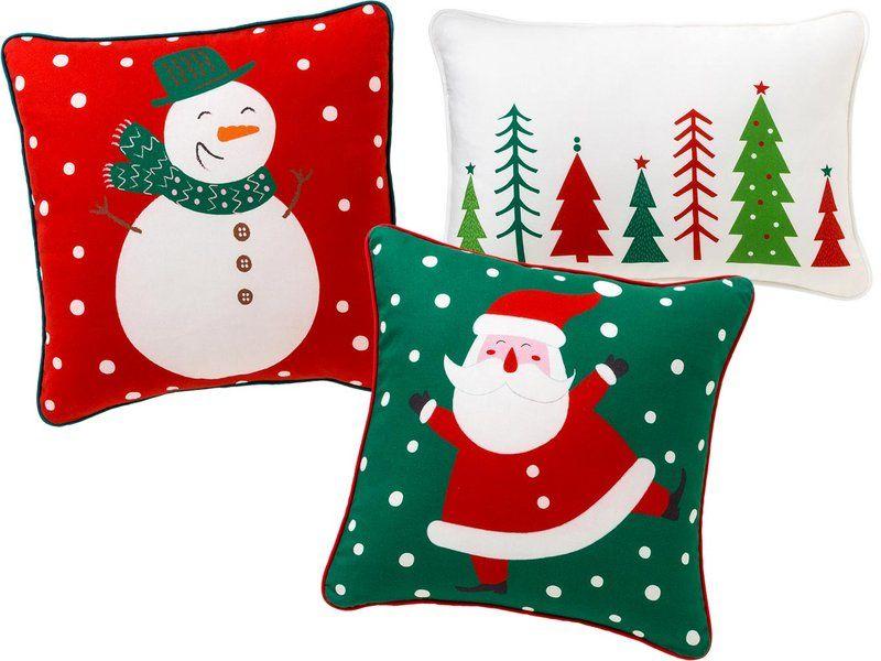 Los adornos imprescindibles para decorar tu navidad adornos navidad y casa de navidad - Los adornos navidenos ...