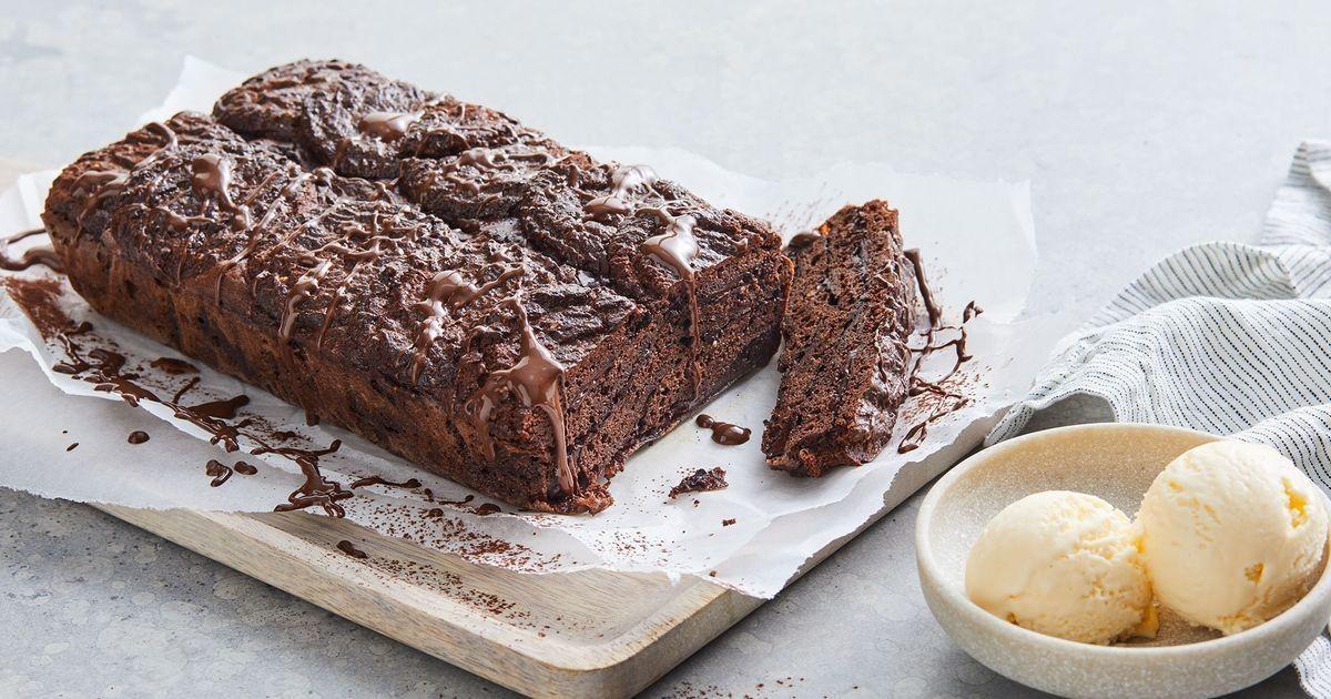 Condensed Milk Choc Ripple Log Recipe In 2020 Condensed Milk Recipes Milk Recipes Desserts