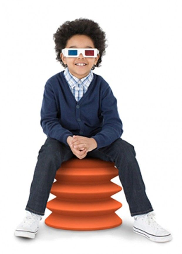 Contemporary-and-Dynamic-Kids-Seating-Design-Ergo-Kids-for-Residential-and-Commercial-Interior-Furniture-by-Allan-Heller-Ergo_Kids_Orange-620x865.jpg (620×865)