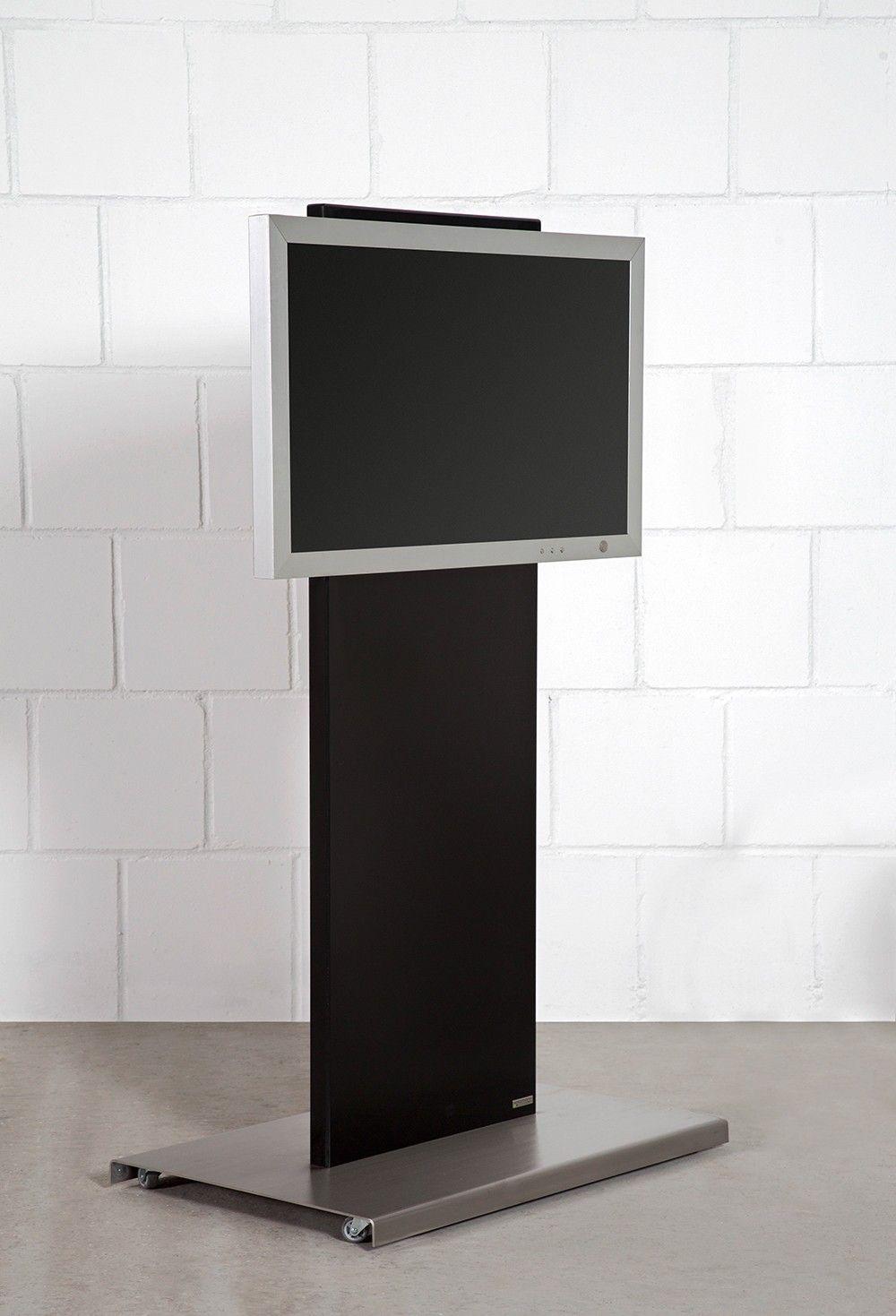 image associee pied tv tv meuble tv