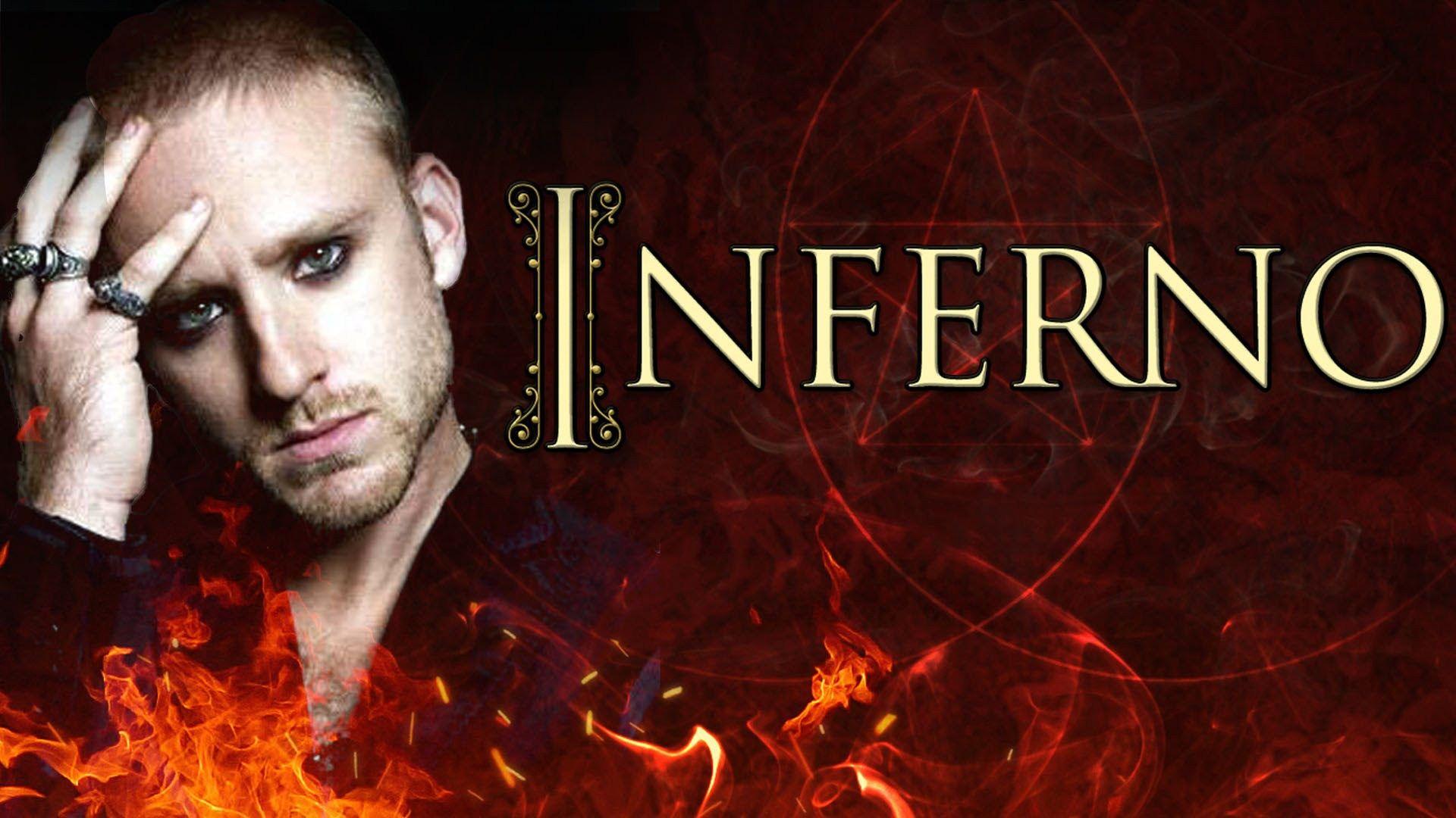 Watch Inferno 2016 Online Free [DVD] Movie | Putlocker - Watch full ...