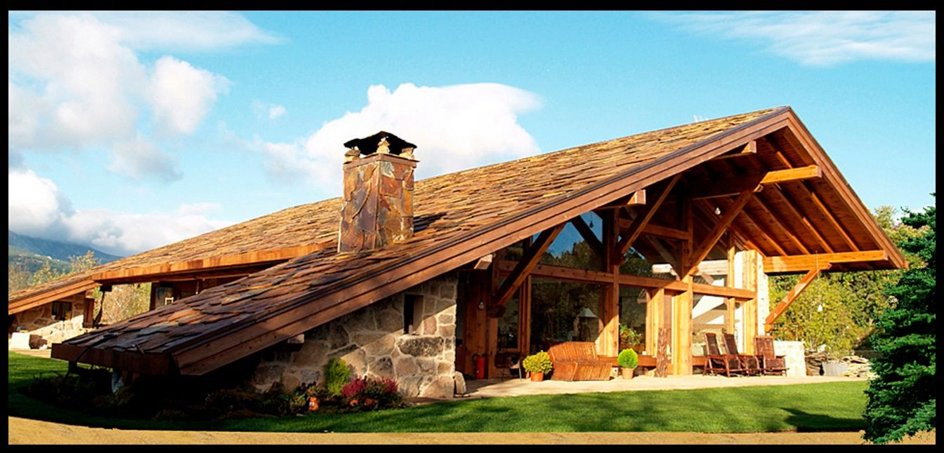 Fachadas casas rusticas pesquisa google design - Fachadas de casas rusticas ...