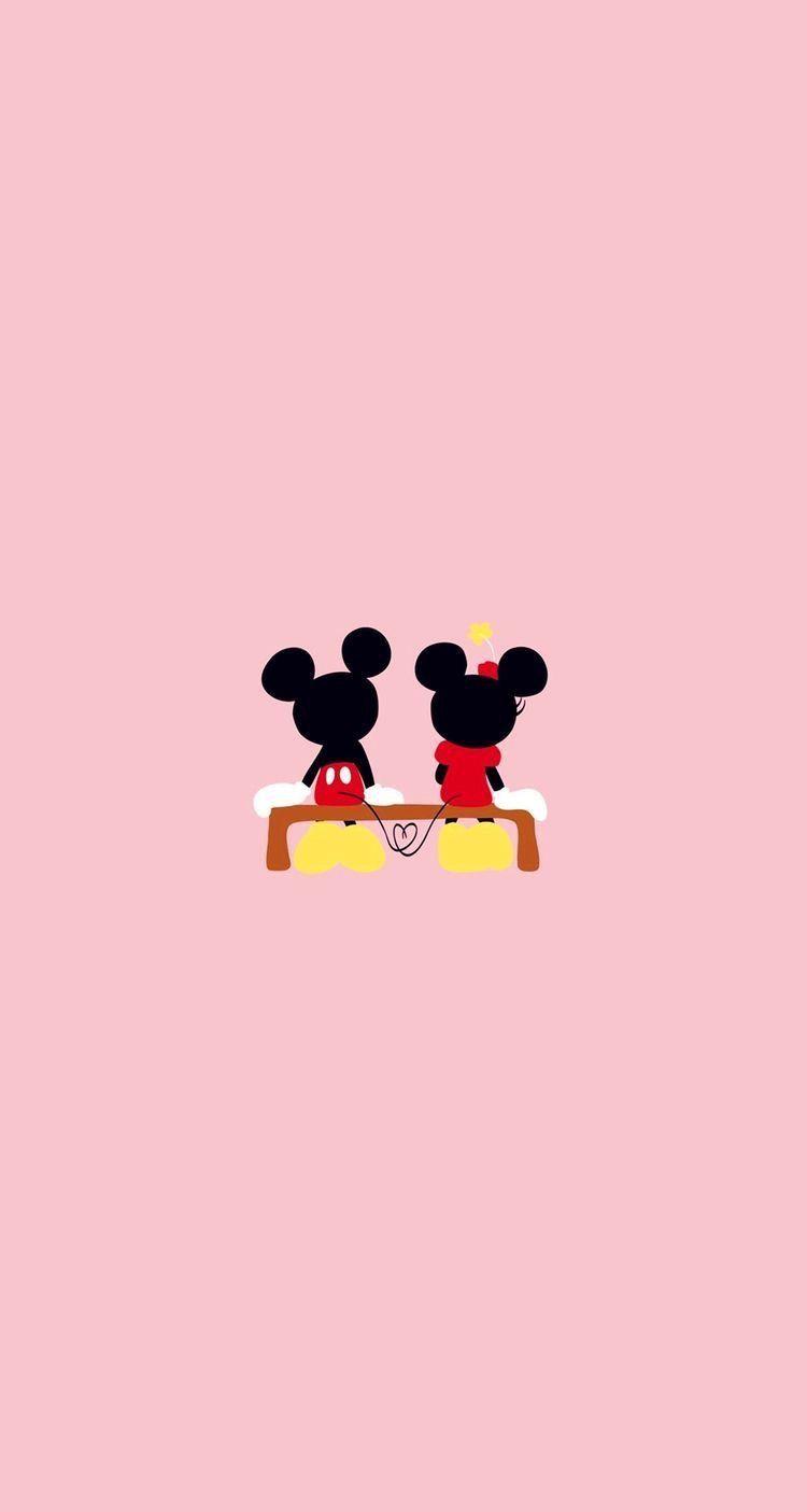 Pin By Mae Atiti On Disney